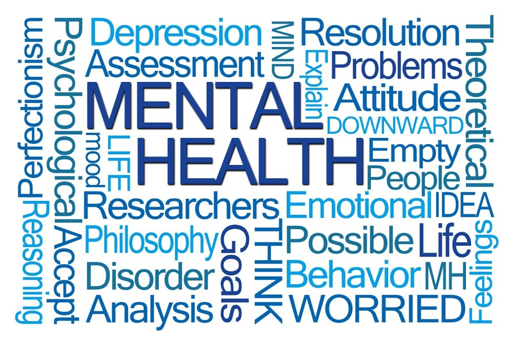 Mental Health Counseling and Psychotherapy | Suwanee, GA | 3 Tips to Change Negative Thoughts| Are you suffering from anxiety, depression, or other mental health concerns?