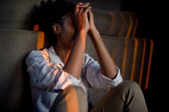 Mental Health Counseling and Psychotherapy | Suwanee, GA | Get help for anxiety